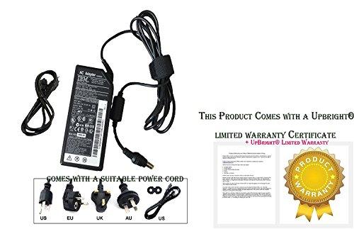 (Ac Adapter Ultraportable 56w for IBM Thinkpad)