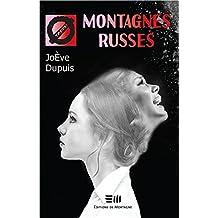 Montagnes russes 26