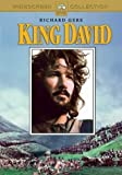 King David poster thumbnail