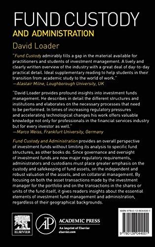 51CTBF6WByL - Fund Custody and Administration