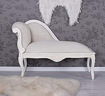 Romantische couch