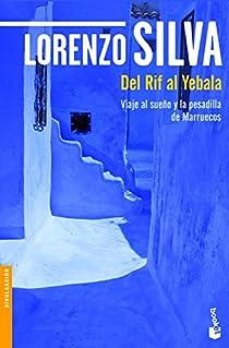 Del Rif al Yebala par Silva