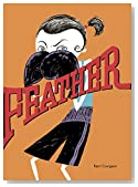 Feather (New York Times Best Illustrated Children's Books (Awards))