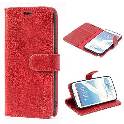 note 2 wallet case - 9