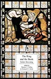 The Ring and the Book (Broadview Literary Texts)