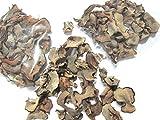 4 Ounce Dried Garcinia Cambogia Natural Organic Thai Herbal Health Diet HCA
