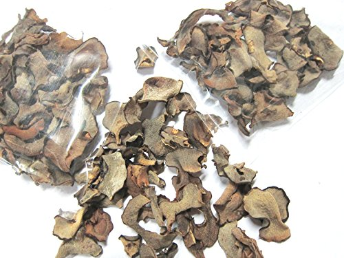 4 Ounce Dried Garcinia Cambogia Natural Organic Thai Herbal Health Diet HCA