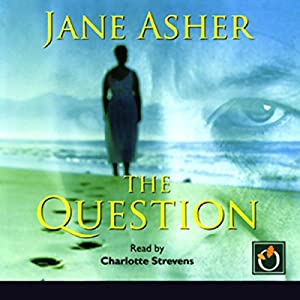 The Question Audiobook
