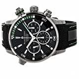 Maurice Lacroix Pontos automatic-self-wind mens Watch PT6018-SS001-331-1 (Certified Pre-owned)