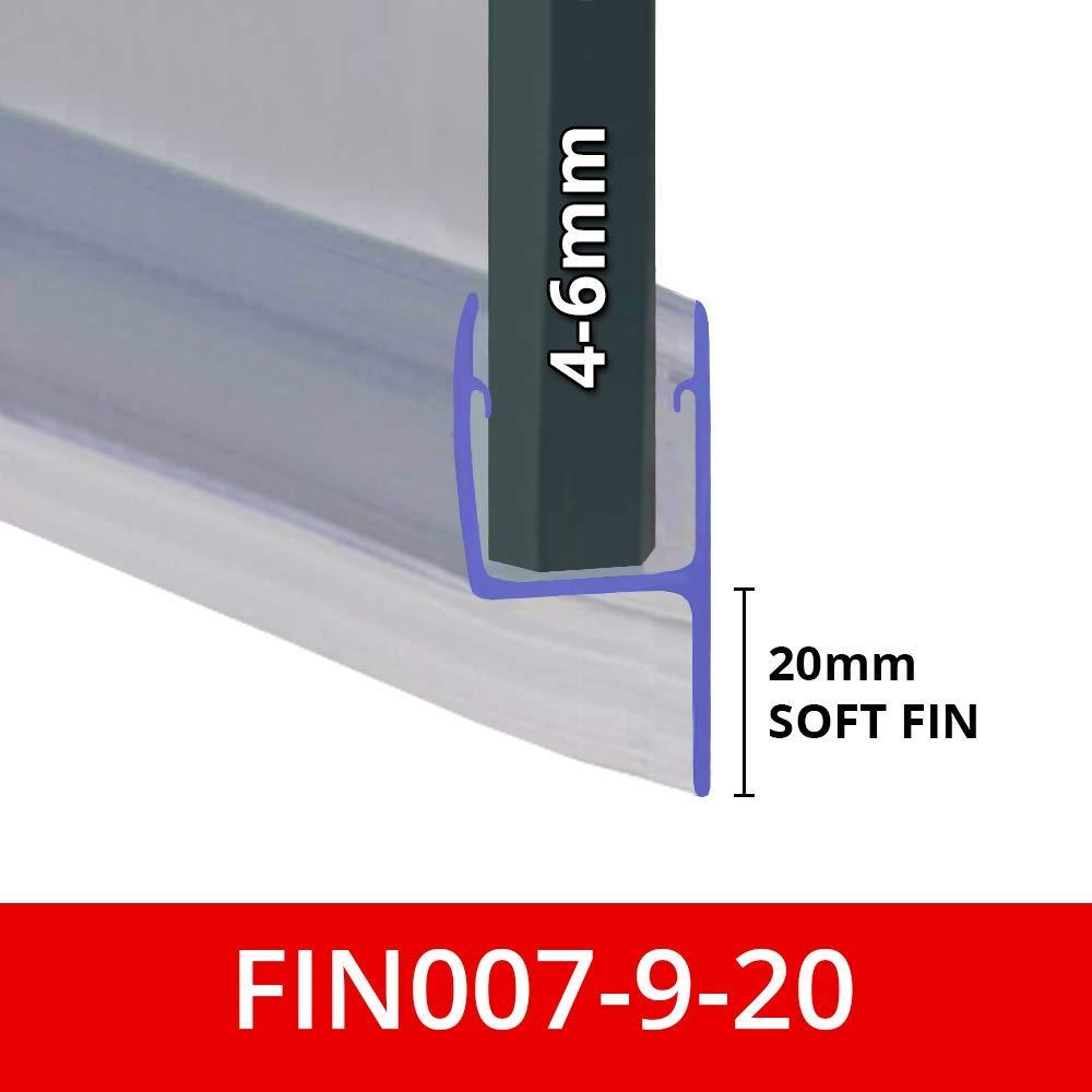 27490 6 Sanitop-Wingenroth Kit de fixation de chauffage