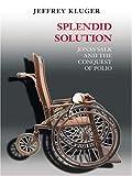 Splendid Solution, Jeffrey Kluger, 0786273232