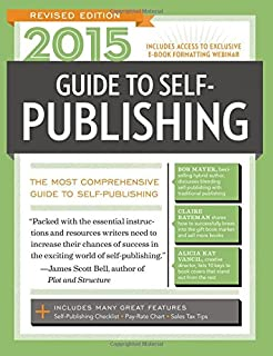 Self-publishing scores - any online services with music sizes?