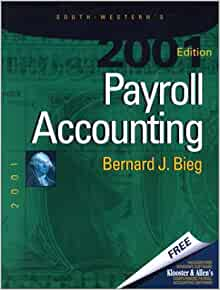 intermediate accounting 11 edition multiple choice Format of the exams may include multiple-choice, short-answer, exercise results 1 - 10 of 248 access college accounting 12th edition chapter 2 solutions now answers to wiley.