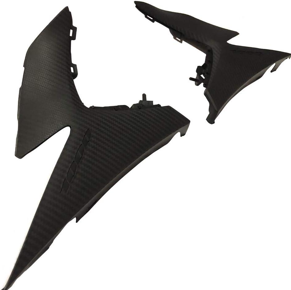 NBX Unpainted Injection Fairing Kit Bodywork Compatible With Suzuki GSXR 1000 2009-2016 2010 11