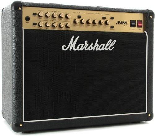 the 4 best marshall combo amps reviews 2017. Black Bedroom Furniture Sets. Home Design Ideas