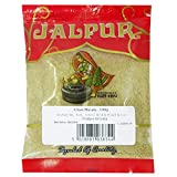 Chaat Masala / Chat Masala (tangy spice mix) - 100g