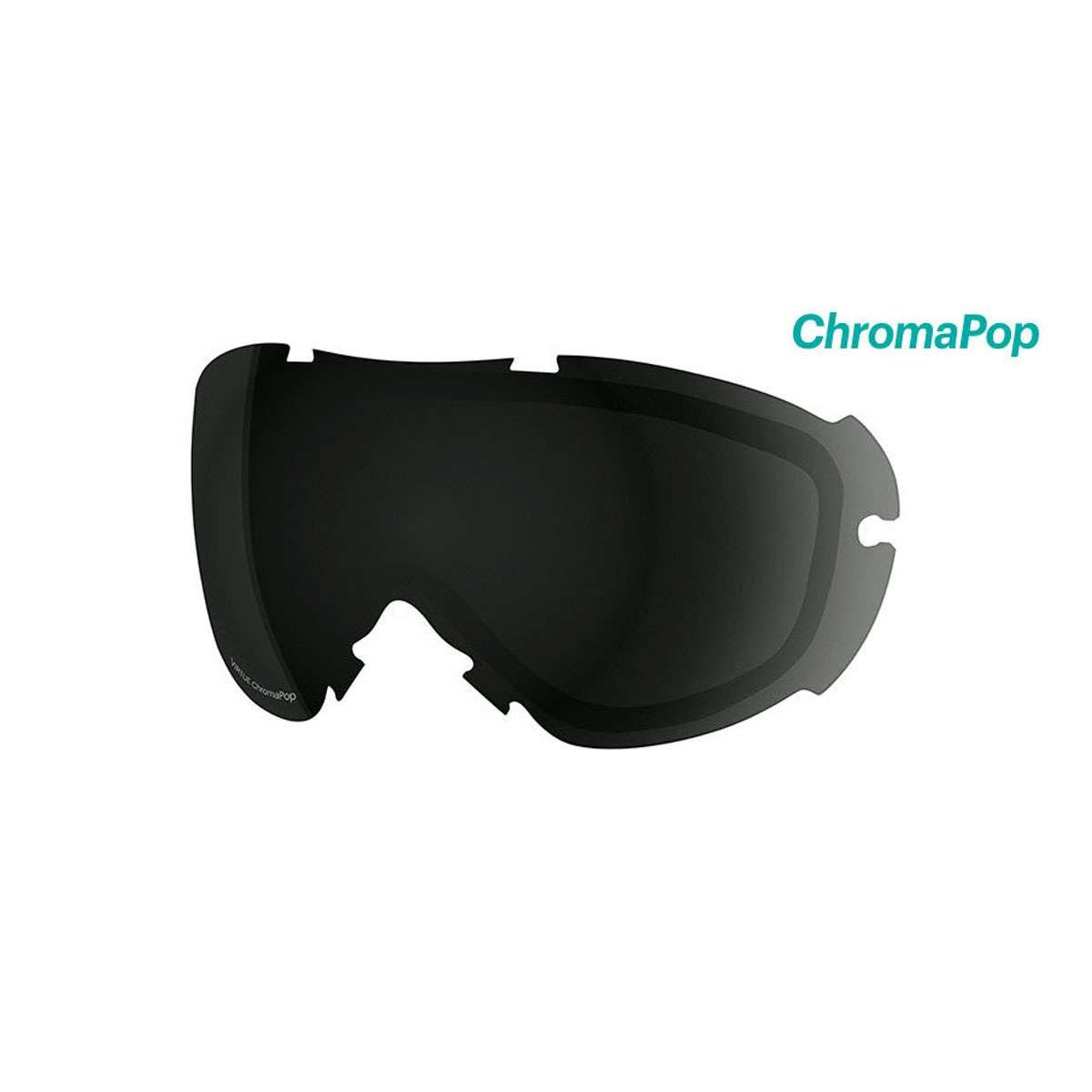 9bd84a6ce347 Best Rated in Replacement Ski Goggle Lenses   Helpful Customer ...