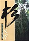 杉 (日本の原点シリーズ木の文化 (1))