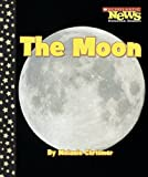 The Moon, Melanie Chrismer, 0516249207