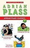 Adrian Plass Classics, Adrian Plass, 0551031387