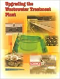 Science in a Technical World, American Chemical Society Staff, 071673785X