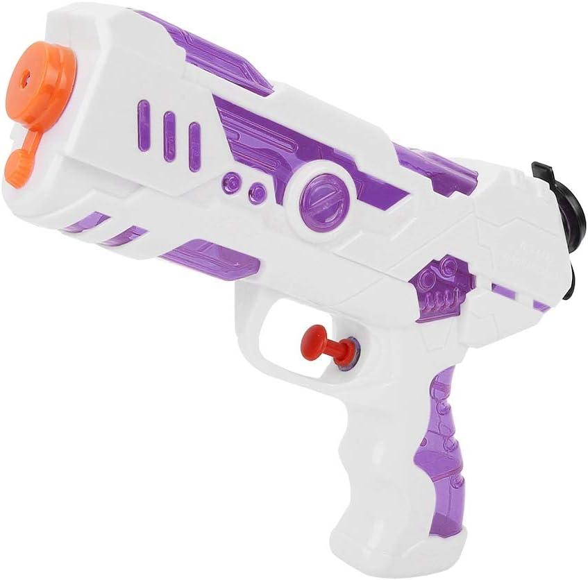 Bnineteenteam Pistolas de Agua de Juguete para niños para Actividades al Aire Libre Familiares, Piscinas, Playas o Fiestas acuáticas, etc