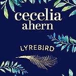 Lyrebird | Cecelia Ahern