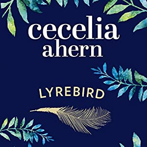 Lyrebird Audiobook