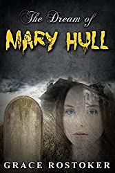 The Dream of Mary Hull