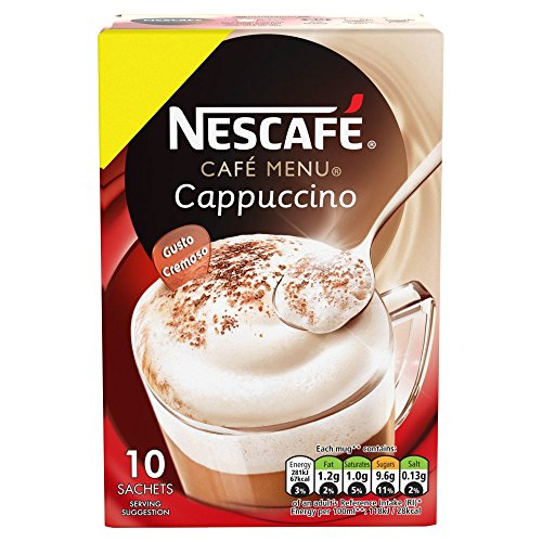nescafe-instant-cappuccino-in-individual-pockets-3-packs