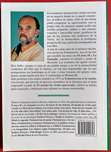 Best Seller (Spanish Edition)