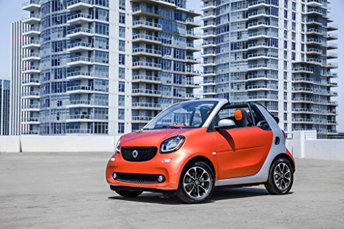 smart-fortwo-passion-cabrio-2017-car-print-on-10-mil-archival-satin-paper-orange-front-side-static-v