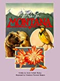 M Is for Montana, Gayle C. Shirley, 0937959324