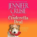 Bargain Audio Book - The Cinderella Deal
