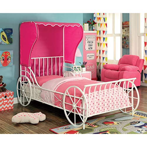 adorable beds for toddler girls