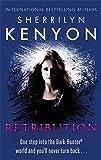 Retribution (The Dark-Hunter World)