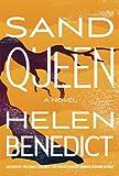 Sand Queen, Helen Benedict, 1616951842