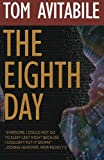 The Eighth Day, Tom Avitabile, 1611881498