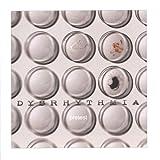 Pretest by DYSRHYTHMIA (2003-05-13)