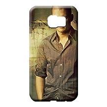 Samsung Galaxy S7 case cover Bumper series phone cases Prison Break