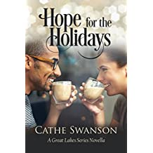 Hope for the Holidays (Great Lakes Collection)