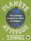 """Afficher """"Planète attitude junior"""""""