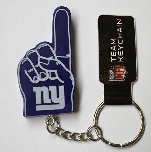 inger Keychain ()