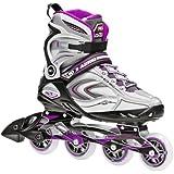 Roller Derby Women's Aerio Q-80 Inline Skate
