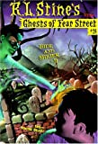 Hide and Shriek II (Ghosts of Fear Street No. 28)