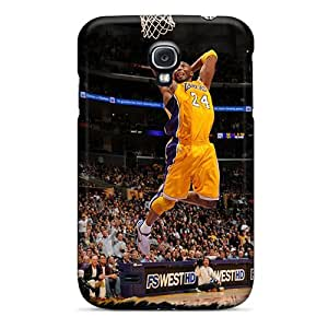 Protector Snap Zfh21550jjmj Cases Covers For Galaxy S4