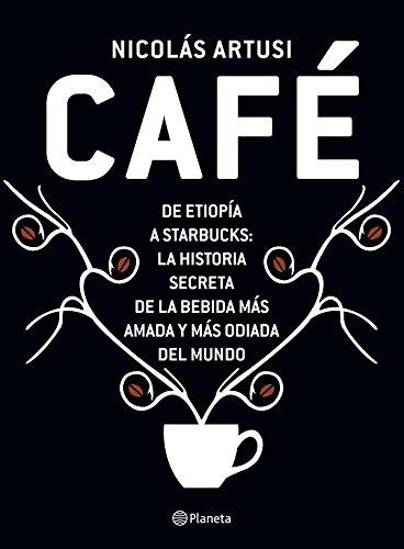 Café de [Artusi, Nicolás]