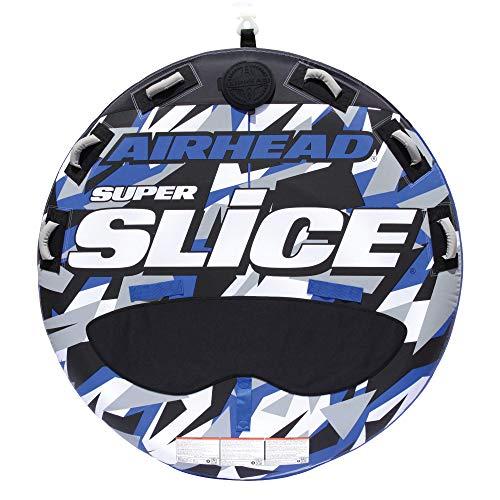 Airhead Slice Towable Tube