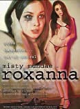 Roxanna by Misty Mundae