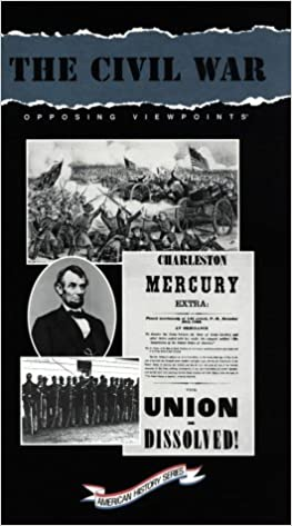 `VERIFIED` The Civil War: Opposing Viewpoints (American History Series). Current Roberto first objetivo become Derechos Responds Tenemos